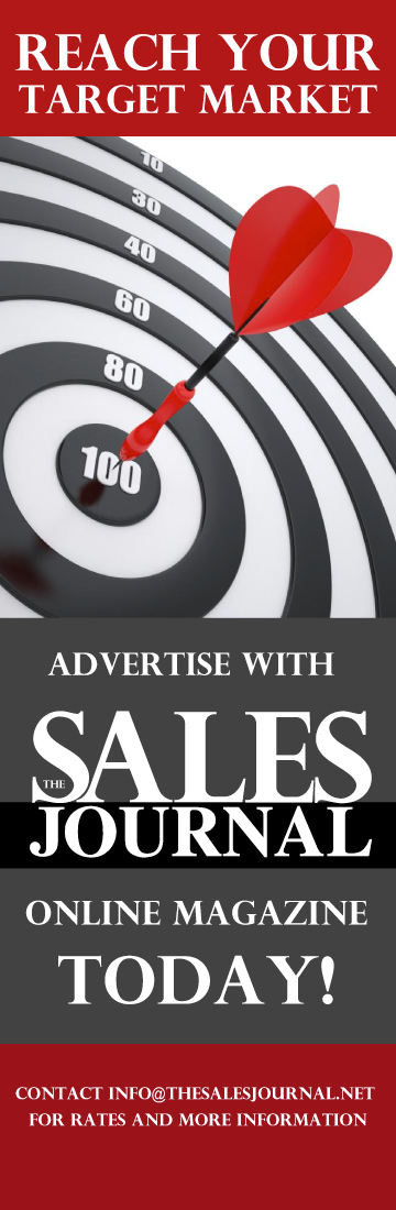 Advertise with SJ