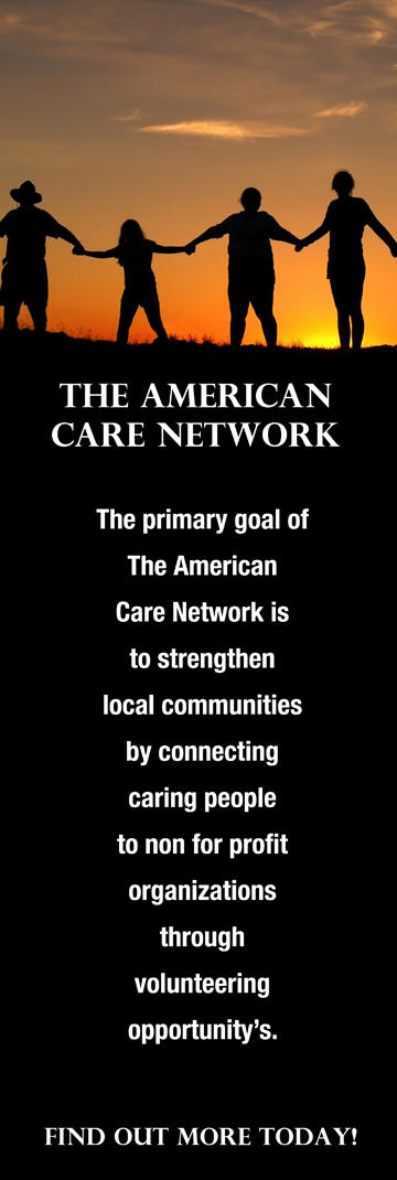 American Care Network (Tall)