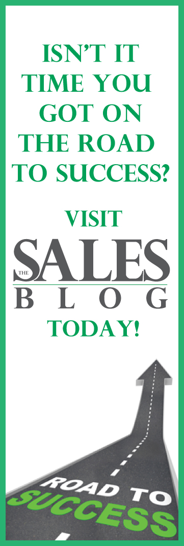 Sales Blog (Tall)